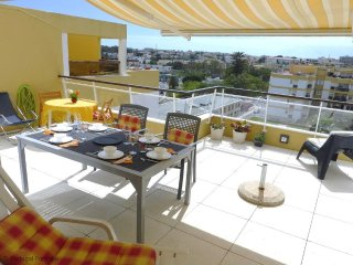 Beach View on Lisbon Coast - Oeiras with Pool - Oeiras vacation rentals