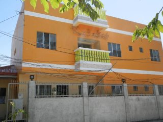 Nice Bed and Breakfast with Internet Access and Satellite Or Cable TV - Iloilo City vacation rentals