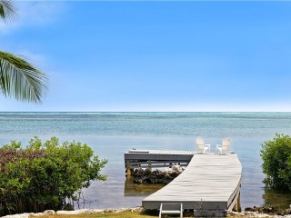 Comfortable 3 bedroom House in Grand Cayman - Grand Cayman vacation rentals