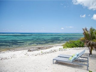 3 bedroom House with Deck in Grand Cayman - Grand Cayman vacation rentals