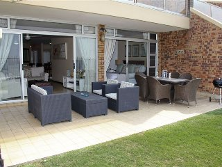 Wonderful House in Durban with A/C, sleeps 6 - Durban vacation rentals