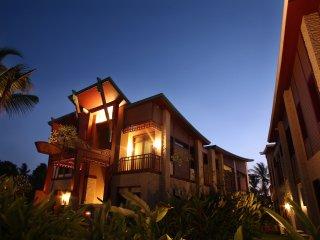 4 bedrooms Beachfront Luxury Villa - Ao Nang vacation rentals