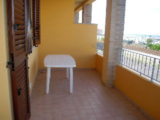 Alessandro2 summer apartment in Marotta (Italy) - Marotta vacation rentals