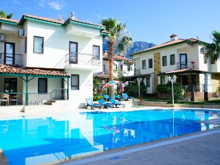 3 Bedrooms Private Villa in ovacık - Ovacik vacation rentals