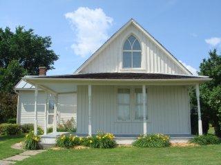 3 bedroom House with Balcony in Vilmas - Vilmas vacation rentals