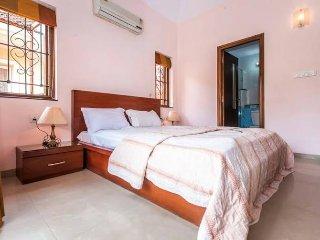 Luxurious 3 BHK Villa in Arpora - Arpora vacation rentals