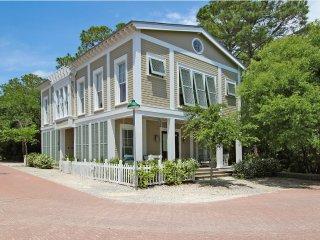 Perfect 3 bedroom House in Seaside - Seaside vacation rentals