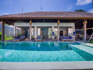 Villa Cabana Emile - 3 bedrooms (Bingin) - Pecatu vacation rentals