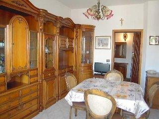 Appartamento estivo Cristina a Senigallia - Senigallia vacation rentals