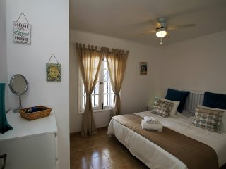 Charming Condo with Shared Outdoor Pool and Wireless Internet - Puerto Del Carmen vacation rentals