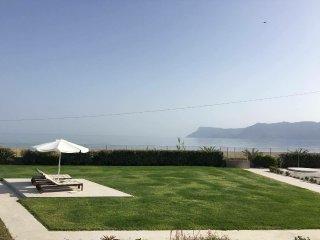 5 bedroom Villa with Internet Access in Kissamos - Kissamos vacation rentals