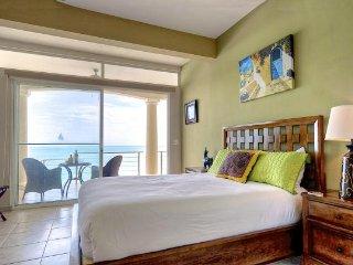 Coronado - Sanibel: open views on the Pacific... - El Palmar vacation rentals