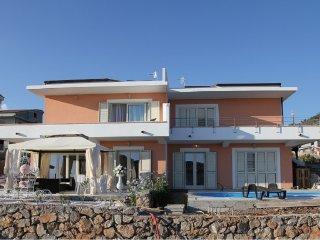5 bedroom Villa with Internet Access in Tortora - Tortora vacation rentals