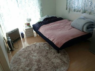 Sendai spacious house for a family/friend trip - Sendai vacation rentals