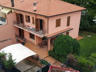 Nice House with Internet Access and A/C - San Giovanni in Marignano vacation rentals