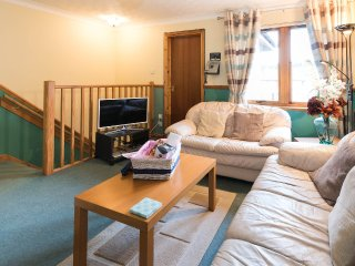 Comfortable 2 bedroom Inverness Condo with Internet Access - Inverness vacation rentals