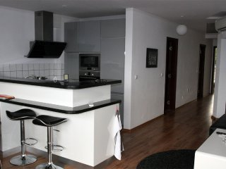 Galata Apartment - Varna vacation rentals