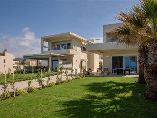 Comfortable Condo with Internet Access and A/C - Kokkinos Pirgos vacation rentals