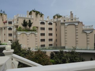 Gallex St.5 in La Mer - Varna vacation rentals