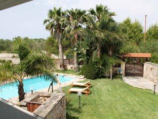 SALENTO - VILLA piscina - TORRE DELL'ORSO - LECCE - Torre dell'Orso vacation rentals
