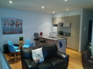 2 bedroom Condo with Washing Machine in Collingwood - Collingwood vacation rentals