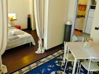 La casa di Cocca, alloggio signorile - Alba vacation rentals