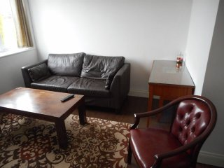 Nice Condo with Internet Access and Wireless Internet - Bedford vacation rentals