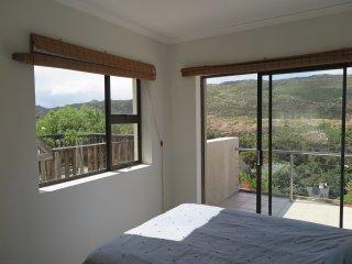 Glencairn Nature Retreat - Glencairn vacation rentals