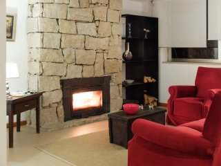 Modern house with superb views & WiFi - Povoa de Midoes vacation rentals