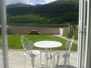 Nice 2 bedroom Condo in Arrochar - Arrochar vacation rentals