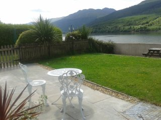 2 bedroom Condo with Internet Access in Arrochar - Arrochar vacation rentals