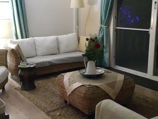 Villa Citrus Elegance 2 bed semi det Villa - Ozankoy vacation rentals
