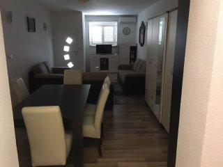 Beautiful studio apartment in the heart of Makarsk - Makarska vacation rentals