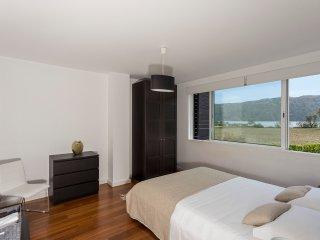 Casa das Camélias - Lake View - SETE CIDADES - Ponta Delgada vacation rentals