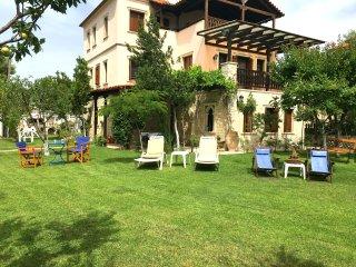4 bedroom Villa with Internet Access in Afitos - Afitos vacation rentals