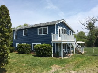 5 bedroom House with Deck in Gloucester - Gloucester vacation rentals