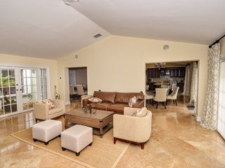 Hollywood Beach Family Home - Hollywood vacation rentals
