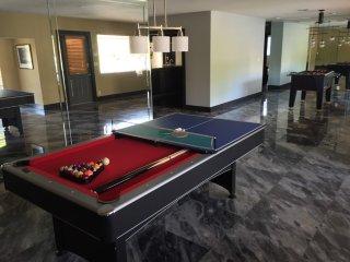 Modern Home on Intercoastal - Hallandale vacation rentals
