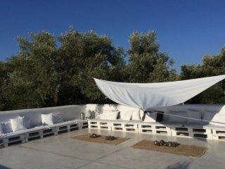 Villa Cyclade - Sivota – Lefkada - Sivota vacation rentals