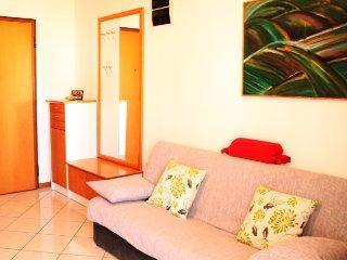 Comfortable 3 bedroom Apartment in Rovinj - Rovinj vacation rentals