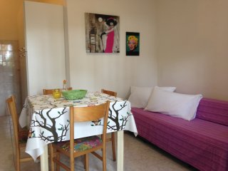 Anfora - Lido di Spina vacation rentals