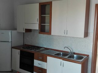 1 bedroom Condo with Balcony in Termoli - Termoli vacation rentals