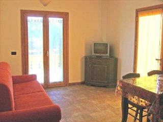 Residenza Pizzo Camino  - Immobiliare Futura Casa - Castione della Presolana vacation rentals