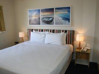 Turtle Beach Resort - The best family resort - Mermaid Beach vacation rentals