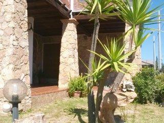 Casa vacanze: Villa Mony - Lotzorai vacation rentals