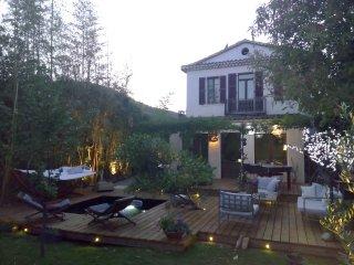 Location maison de charme à Solliès pont - Sollies-Pont vacation rentals