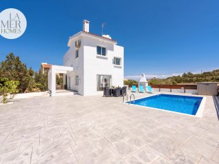Villa Christina - Protaras vacation rentals
