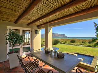 4 bedroom Villa with Central Heating in Strand - Strand vacation rentals