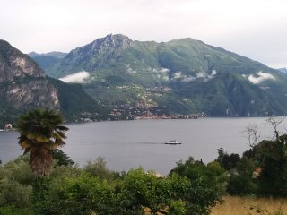 casa alla piana - Bellagio vacation rentals