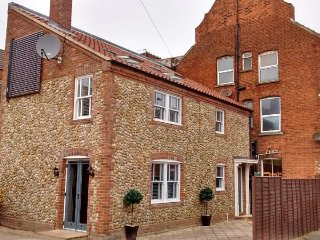 Nice Cottage with Internet Access and Wireless Internet - Cromer vacation rentals